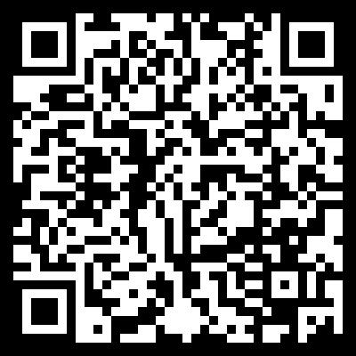 Bitcoin: 3MQTRzttkMtsMEy9dRq4Sf1xiSsWKgQkyH