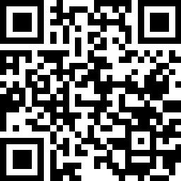 Bitcoin: 3QzYvaRFY6bakFBW4YBRrzmwzTnfZcaA6E